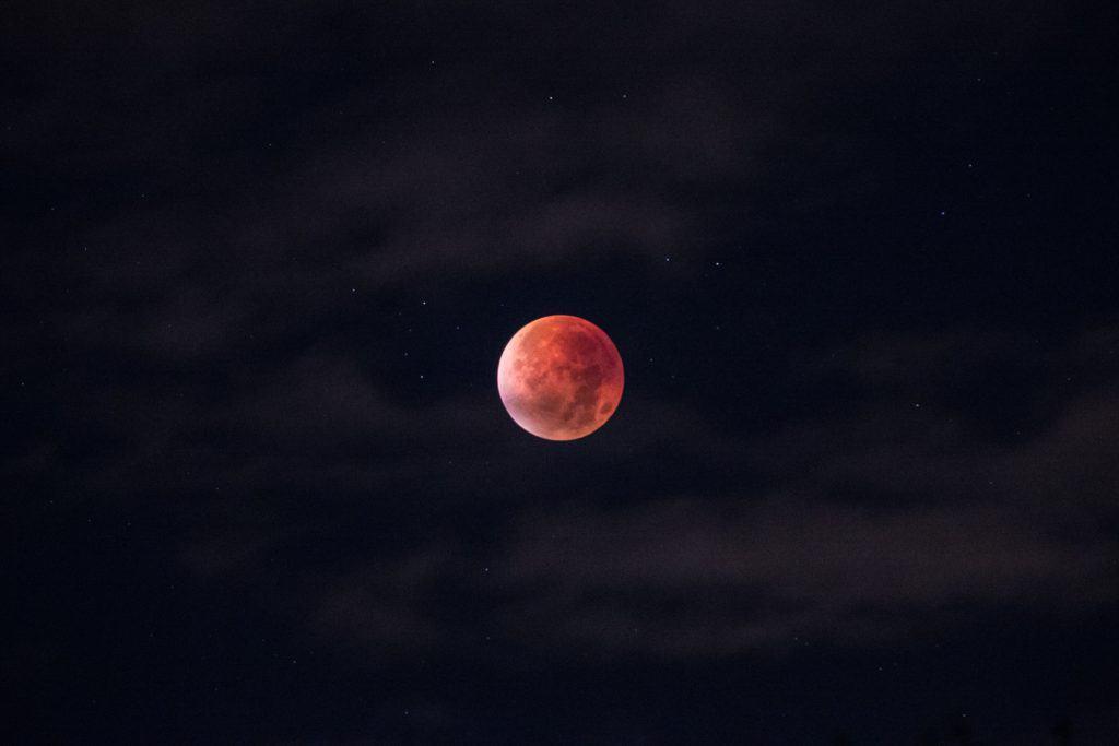 January's Full Moon & Crystal Suggestions – Spiritual Medium