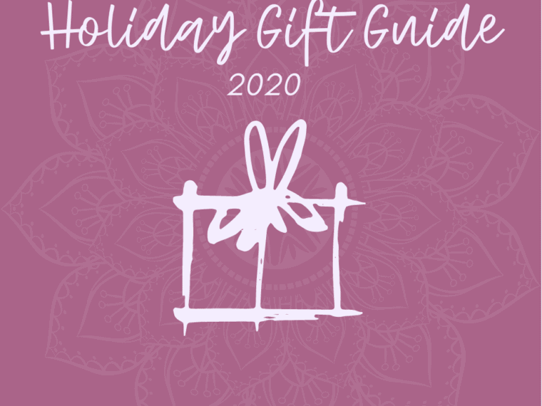 holiday gift guide jenny shanks